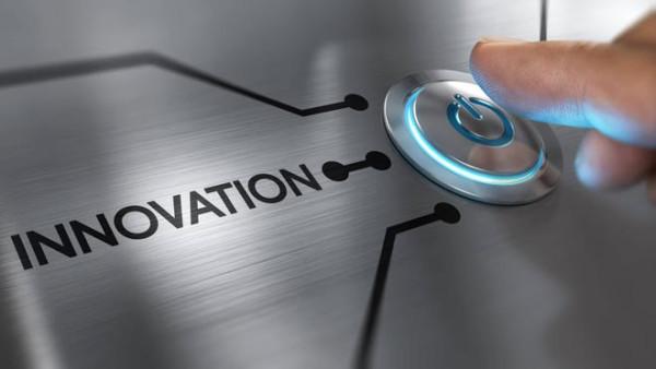 Мировой рынок инноваций