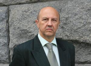 А.И. Фурсов