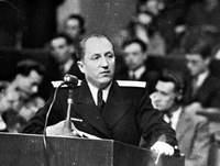 Суд народов над нацизмом