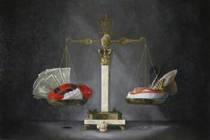 «Ужасный дефицит» и токсичное «изобилие»