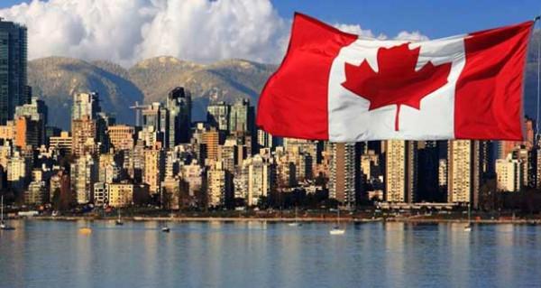 Русский эмигрант в Канаде: «Местное правительство сошло с ума»