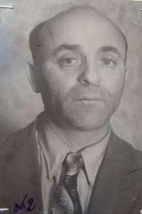 Хаим Сигал – эсэсовец и жертва Холокоста