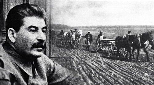 Что такое сталинизм?