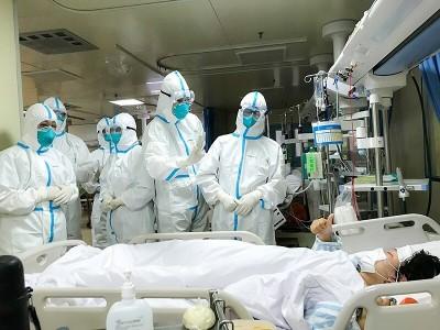 О зависимости заражения вирусом SARS-CoV-2 от предшествующей сезонной вакцинации против гриппа