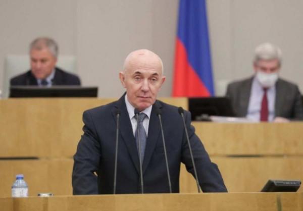 Юрий Синельщиков