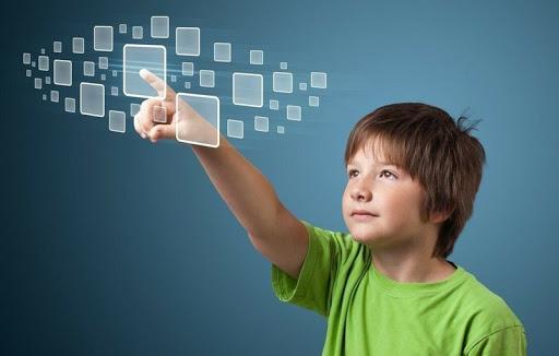 Приватизация образования под лозунгом цифровизации: урок для трансформаторов образования
