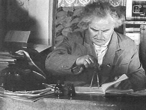 Анато́лий Вита́льевич Дья́ков