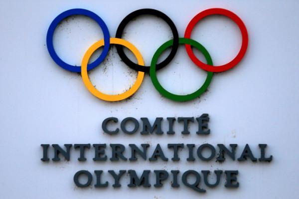 Международные спортивные организации и корпоратократия в глобальном управлении