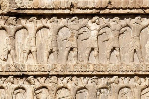 Ведический санскрит создан на базе славянских языков?!