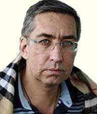 И.С. Ашманов на ПМЭФ: Нет никаких независимых глобальных интернет-платформ