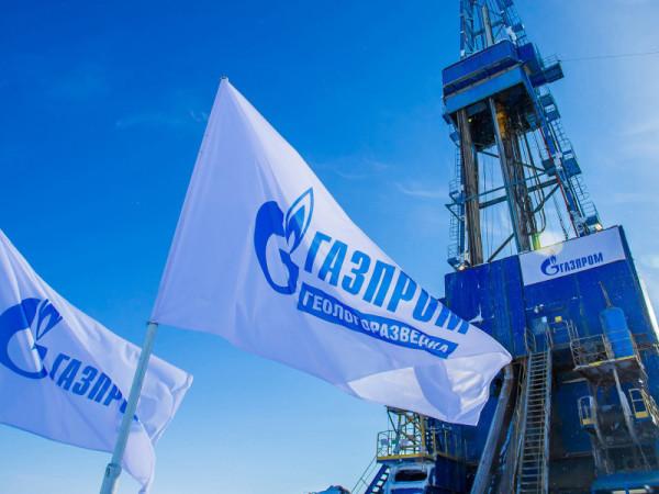 Ничего личного, просто бизнес: Почему газовые компании Европы неотделимы от Газпрома