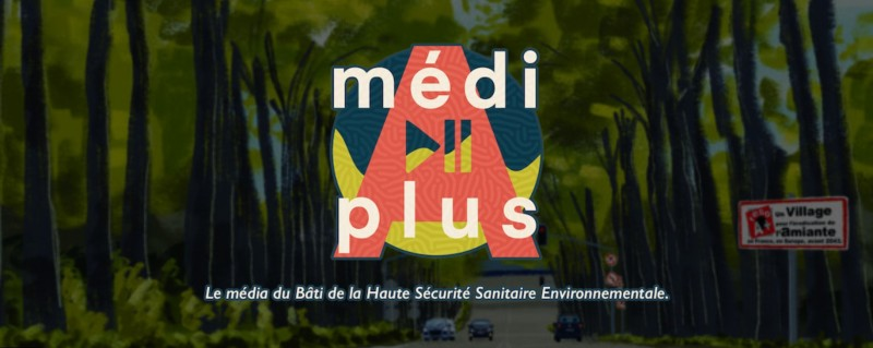 Французы: необходимо срочно приостановить вакцинацию