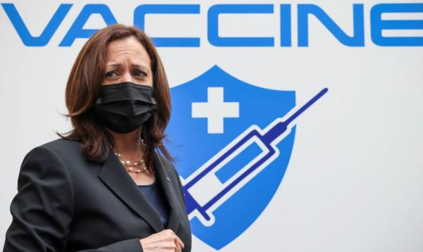Pfizer получила карт-бланш на неограниченную вакцинацию Америки и мира