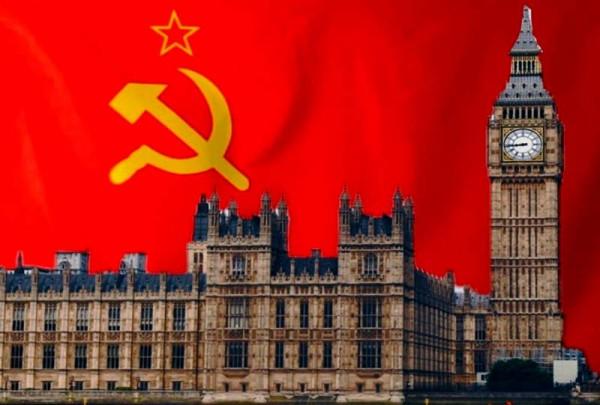 Крах международного коммунистического движения: как Москва своими руками уничтожала просоветские сил