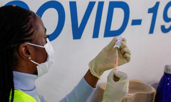 Борцы с COVID-19 уничтожают остатки медицинской науки и здравого смысла