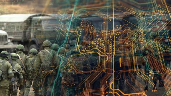 Сетевые мир и война