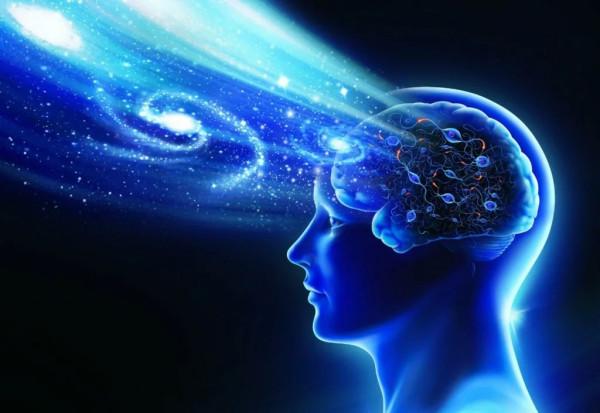 Внимание: Интеллект, или мировой порядок предназначения человечества