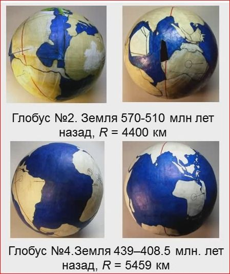 Гипотеза Назарова