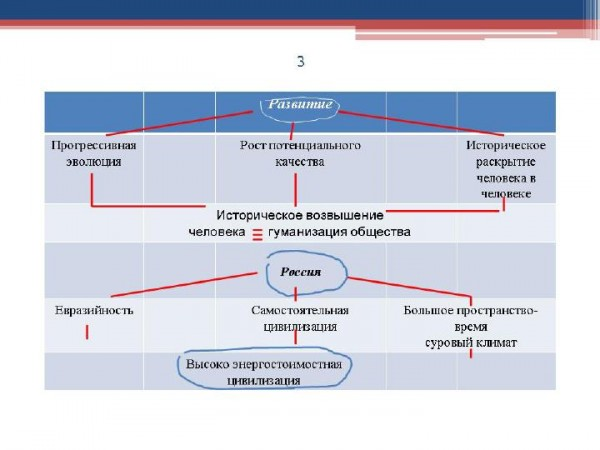 Доклад Субетто февраль 2015_3