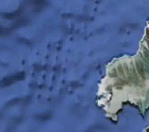 Дно моря свастика 3