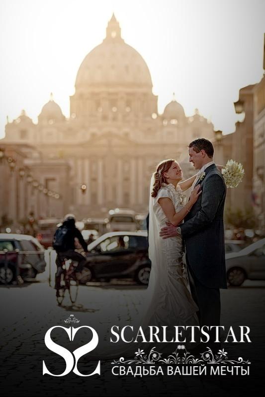 scarletstar-italy-roma0001