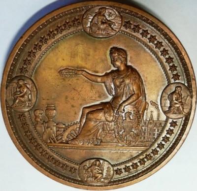 1876 США.1JPG