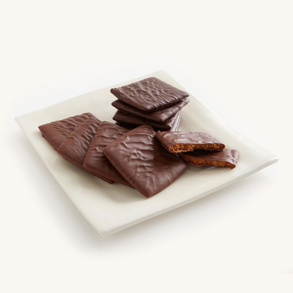 ChocolateCoveredGrahamCrackers