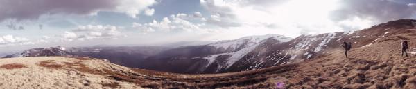 Panorama 1b