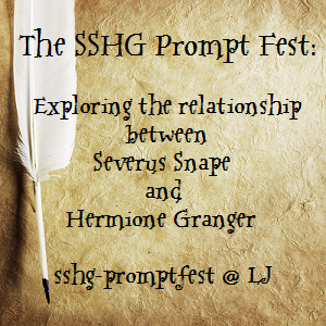 SSHG Prompt Fest