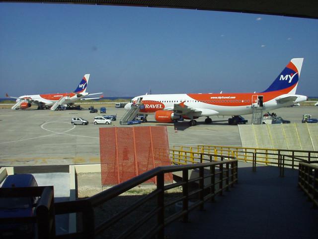 Diagoras airport, 2006, ssr.livejournal.com