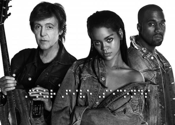fourfiveseconds.jpg.CROP.promo-mediumlarge