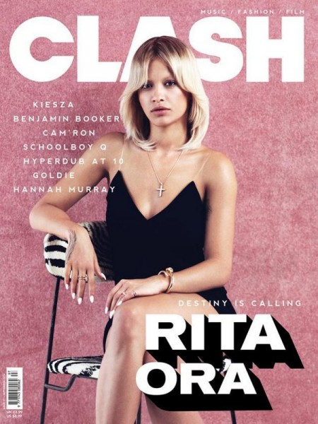 rita-ora-clash-magazine-thatgrapejuice-600x800.jpg