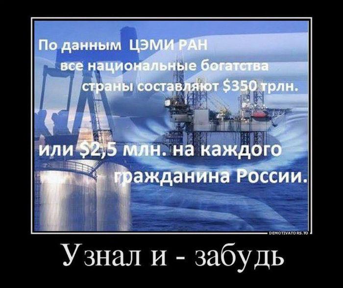 asJXQptoCOY