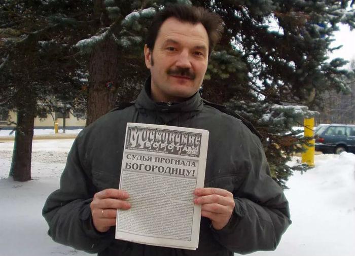 Igor_Kulebyakin