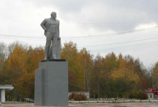 Уровень жизни в РИ и СССР
