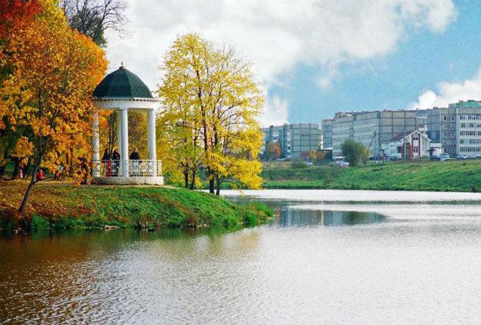 belkinskiy_park