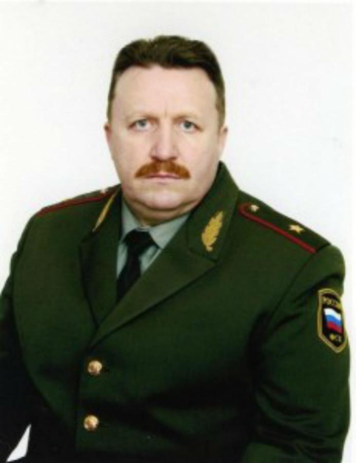 Ковалев-Геннадий-Петрович