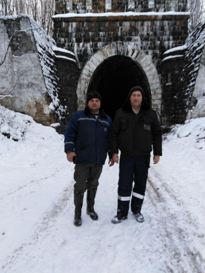 Didinskiy_tunnel
