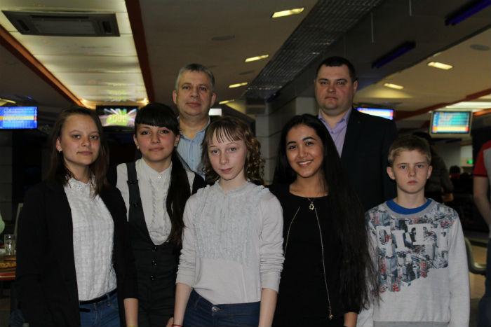 Organizatory_konkursa_vmeste_s_pobeditelyami