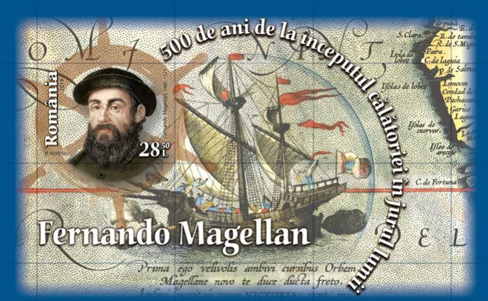 Magellan_colita