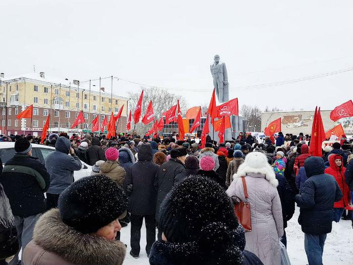 Pamyatnik_Leninu