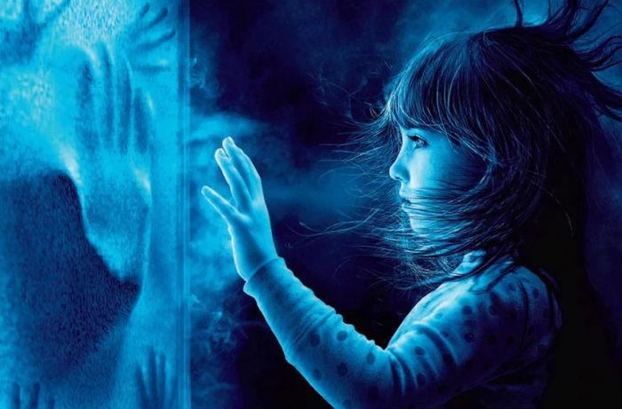 Тайны мистических картин