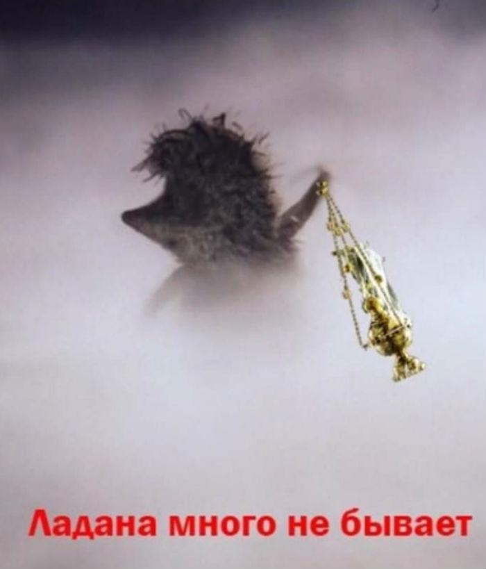 QeKLzQWFf5o