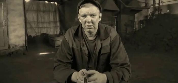 Задержание блогера Лёхи Кочегара
