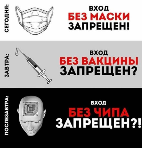 ВТОРАЯ ВОЛНА. ЧАСТЬ 2. ТВ.