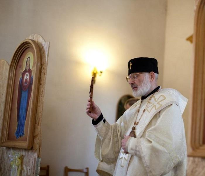 byzantsk__katolick__patriarch_t_slav__5.4.2012_1._v_ro___1
