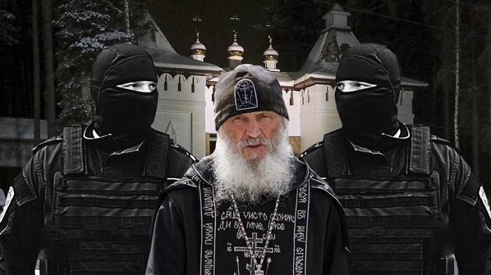 V_zaschitu_skhiigumena_Sergiya
