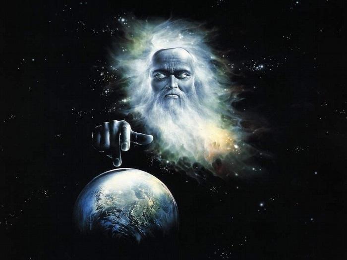 fantasy_art_Earth_God-200844