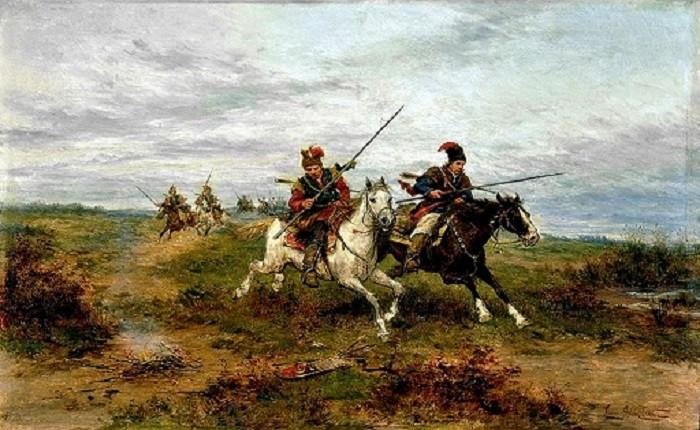 cossacks_attack