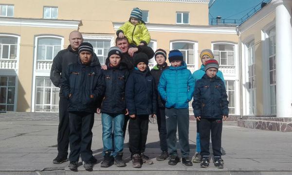 0Среднеуральск+2